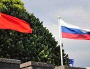 russia-china-698-400