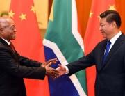 gordons-view-china-africa