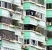 housing-699-400