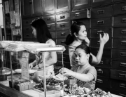 crisis-facing-chinas-professions