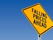 prices-fall-chinese-manufacturers