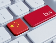 five-keys-to-connecting-with-chinas-wired-consumers-700x400