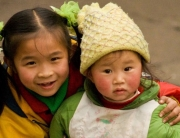 how-chinas-2-child-policy