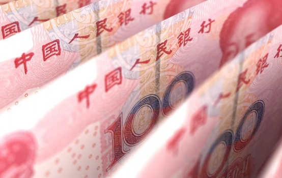 The Pace of Change is Increasing in China's Financial Sector