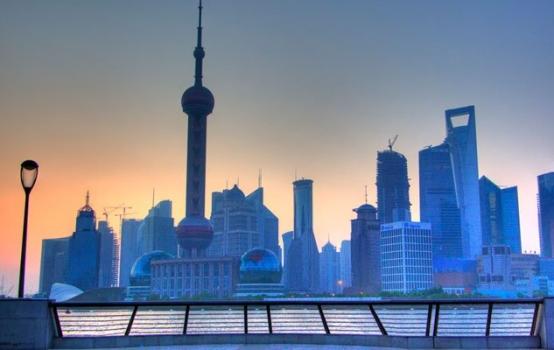 Which China Headline Do You Prefer?
