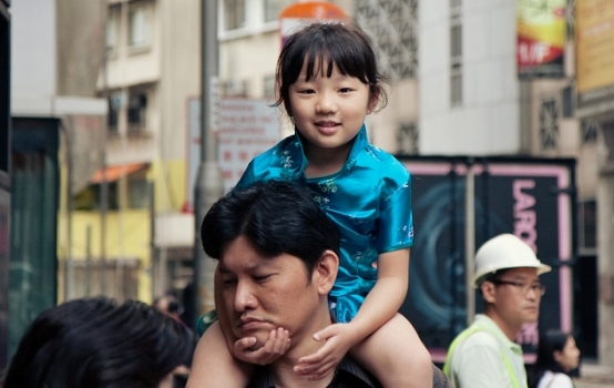Life Insurance in China: Creating Value in a Changing Industry
