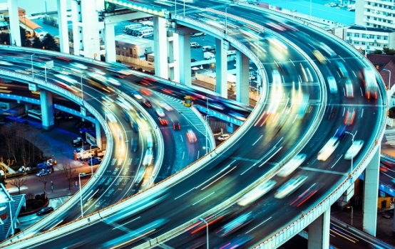 Finding the Fast Lane: Emerging Trends in China's Auto Market