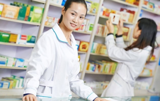 How Patient Do Chinese Patients Need to Be?