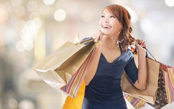 How Retailers in China Should Restore Growth and Profitability